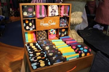 happy-socks-saville